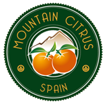 Mountain Citrus